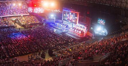 Esta plataforma de esports engancha más a sus usuarios que Netflix o Facebook
