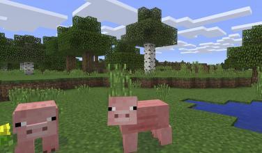 <em>Minecraft </em>ya es el juego más vendido de todos los tiempos