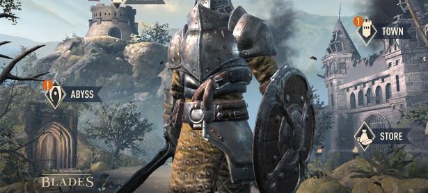 Bethesda detalla primeros cambios que llegan a <em>The Elder Scrolls: Blades</em>