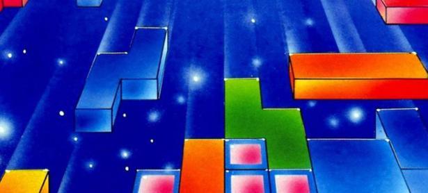 Nuevo evento de <em>Tetris 99</em> rinde tributo a la versión de Game Boy