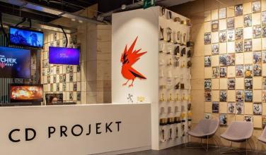 CD Projekt RED asegura que tomará acciones para evitar explotación laboral