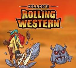 Dillons Rolling Western