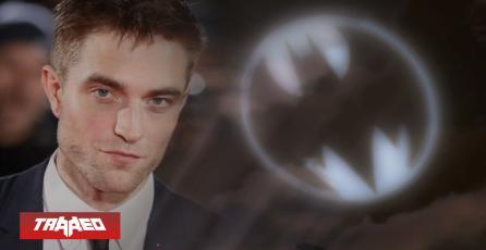 Comienzan protestas por la llegada de Robert Pattinson tras el rol de Batman