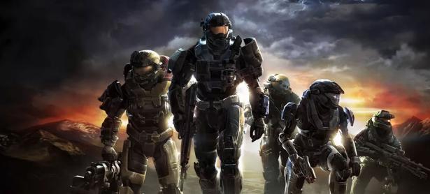 ¿La Beta de <em>Halo: MCC</em> en PC será antes de E3 2019?