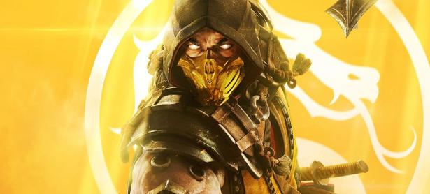 NetherRealm mejorará la tasa de cuadros de <em>Mortal Kombat 11</em> en PC