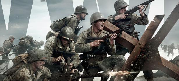 Aseguran que Treyarch se encargará del desarrollo de <em>Call of Duty</em> de 2020
