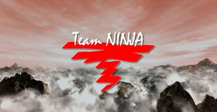 Esta es la razón por la que Team Ninja se encargó de <em>Marvel Ultimate Alliance 3</em>