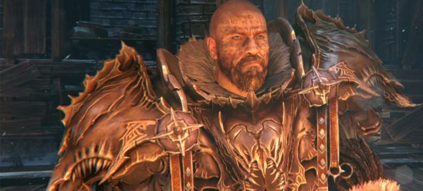 <em>Lords of the Fallen 2 </em>se queda sin desarrolladora, pero no está cancelado