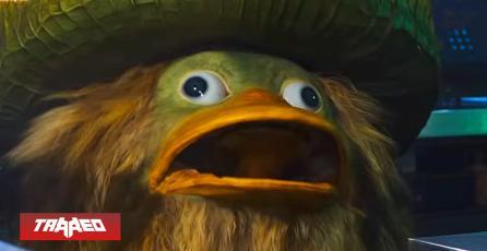 Detective Pikachu consigue casi 300 MM en 10 días y queda segundo en la taquilla