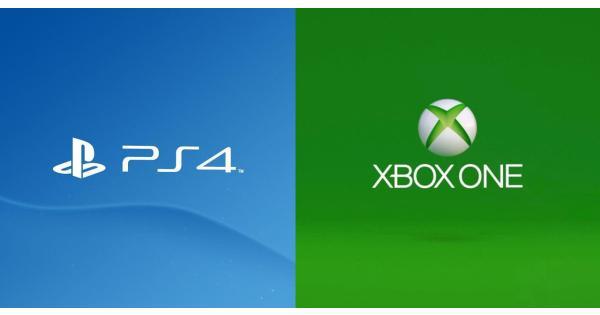 Acuerdo entre Sony y Microsoft sorprendió incluso a PlayStation
