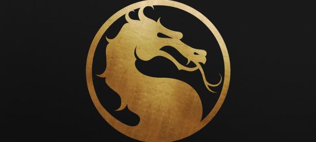 La nueva película de <em>Mortal Kombat</em> ya tiene fecha de estreno