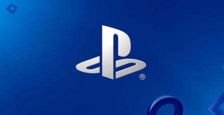 PlayStation adaptará sus juegos a series y películas