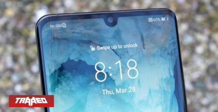 Huawei respondió en Chile a bloqueo de Android y causó más confusión