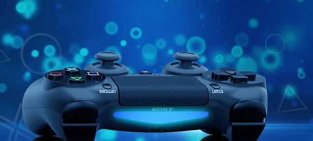 Tretton cree que Sony tendrá mucha competencia en la siguiente generación