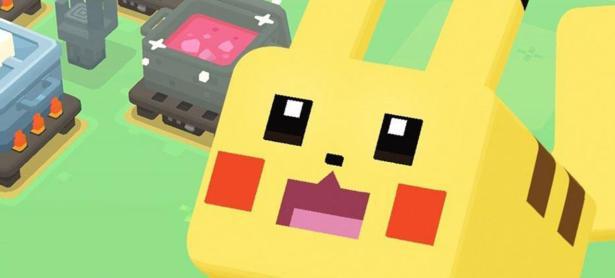 NetEase llevará juegos de Marvel y <em>Pokémon</em> a China
