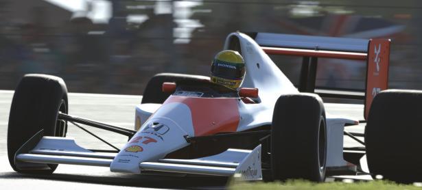 <em>F1 2019</em> revivirá una de las rivalidades más grandes del automovilismo