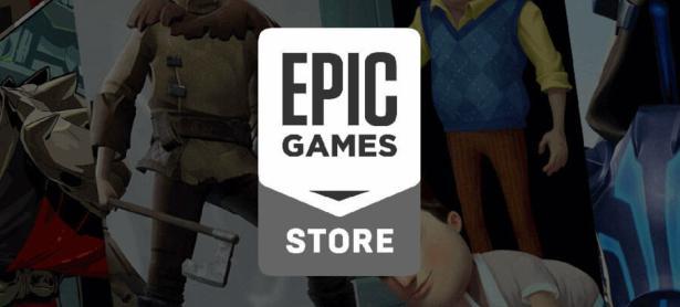 Epic Games Store bloquea cuentas que compren demasiados juegos seguidos