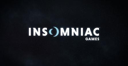 Insomniac y Sony ya trabajan en un nuevo proyecto
