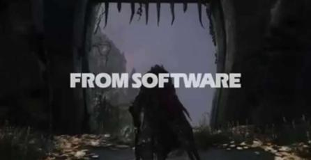 REPORTE: escritor de <em>Game of Thrones</em> sí trabaja con FromSoftware