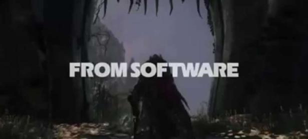 REPORTE: escritor de <em>Game of Thrones</em> sí trabaja con FromSoftware