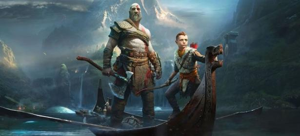 ¿Cuántas copias ha vendido <em>God of War</em>?