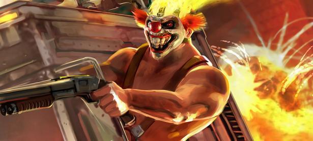 Surge pista sobre el primer proyecto de PlayStation Productions