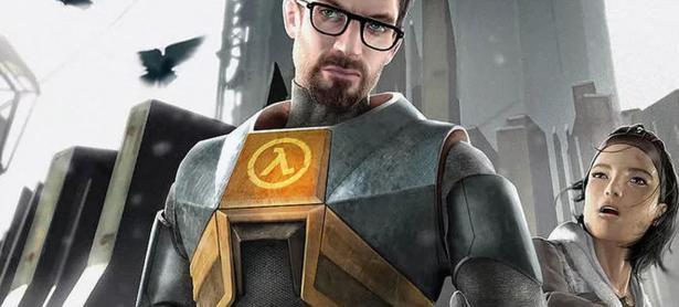 Estudio de <em>World War Z</em> propuso un remake de <em>Half-Life 2</em> a Valve
