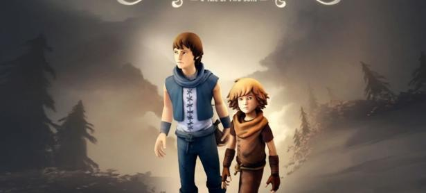 Muy pronto podrás jugar <em>Brothers: A Tale of Two Sons</em> en Switch