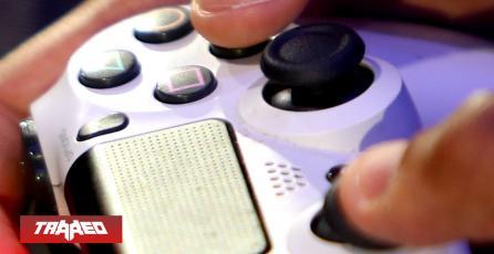 83 milésimas: Sony publica el primer vídeo sobre las cargas de PlayStation 5