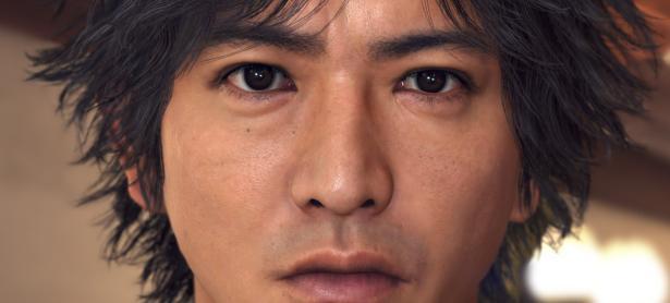<em>Judgment</em> regresará a tiendas en Japón con algunas modificaciones
