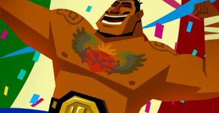 Retrasan lanzamiento de <em>Guacamelee! One-Two Punch Collection</em>