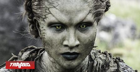 Próximo spin-off de Game of Thrones no llegaría hasta el 2021