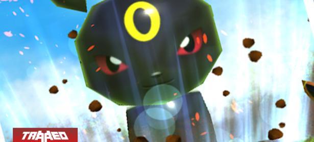 Pokémon Rumble Rush ya disponible en todo el mundo para Android y iOS