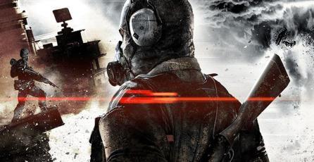 <em>Metal Gear Survive</em> está en camino a Xbox Game Pass