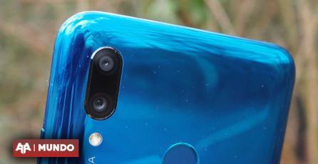 HongMeng OS sería el propio sistema operativo de Huawei para este 2019