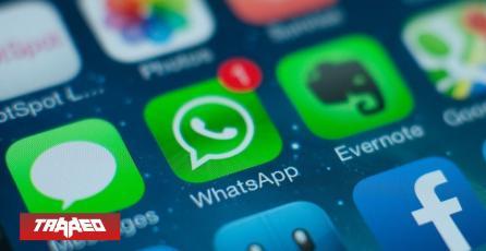 Whatsapp anuncia añadir publicidad en la aplicación desde el 2020