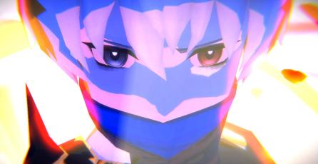 El combate de <em>ONINAKI </em>se luce en nuevo avance