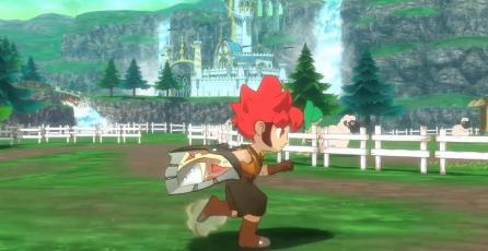 Game Freak, desarrolladora de <em>Pokémon</em>, da prioridad a ideas originales
