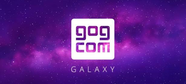 GOG revela la aplicación Galaxy 2.0