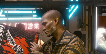 ¿Los asistentes a E3 2019 podrán jugar <em>Cyberpunk 2077</em>?