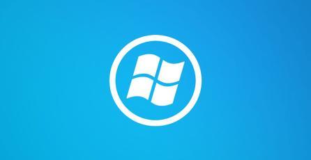 Ya puedes usar la nueva Barra de Juegos de Xbox en Windows 10