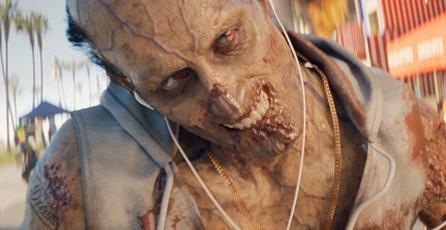 THQ Nordic asegura que <em>Dead Island 2</em> sigue vivo