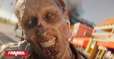 No estaba muerto: Dead Island 2 anuncia su regreso y próximo estreno