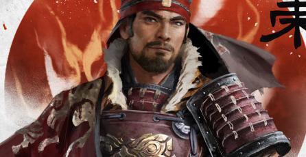 <em>Total War: Three Kingdoms</em> supera los 160,000 jugadores simultáneos en su debut