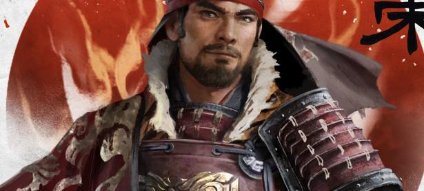 <em>Total War: Three Kingdoms</em> supera los 160,000 jugadores simultáneos en su debut