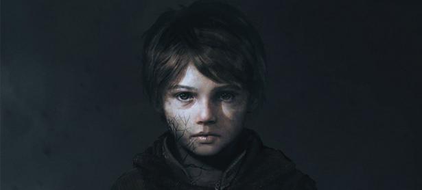 Trailer muestra la gran recepción que tuvo <em>A Plague Tale: Innocence</em>
