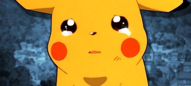 Descalifican a ganador de concurso de camisetas de <em>Pokémon</em>