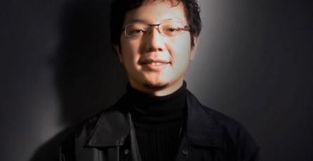 Creativos japoneses están motivados por la velocidad de carga de PS5
