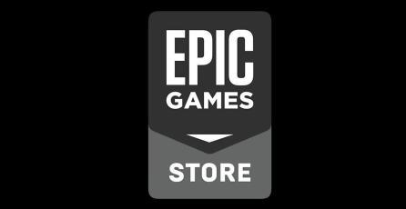 Ventas en la Epic Games Store superaron las expectativas de THQ Nordic