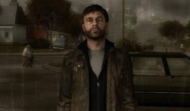 Ya puedes descargar el demo de <em>Heavy Rain</em> para PC